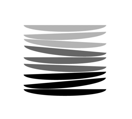 Logo Riccardo Benvenuti