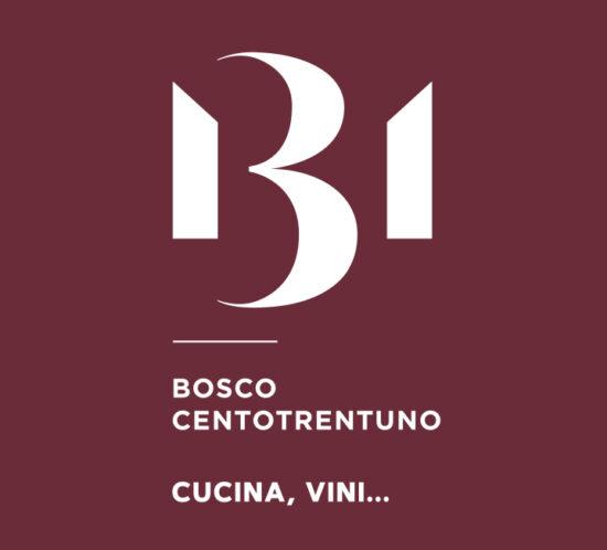 Logo Bosco 131