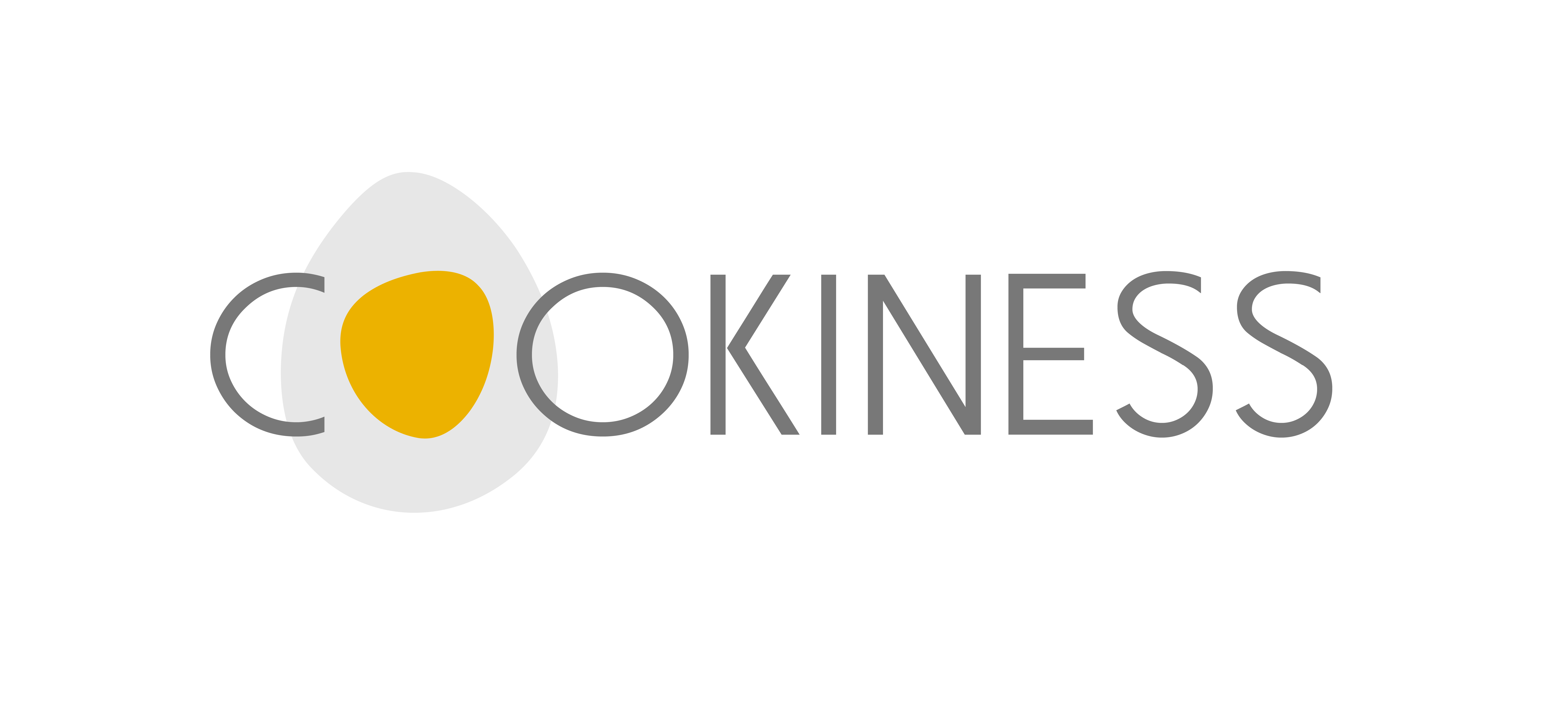 Cookiness logo