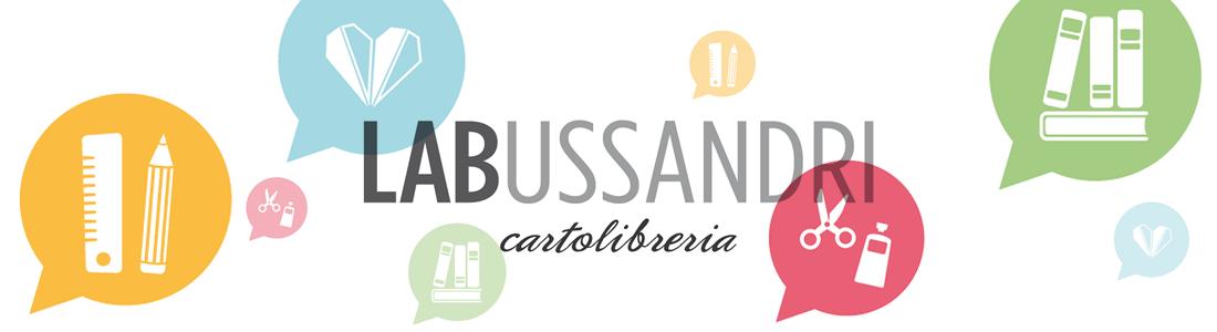 Labussandri cartolibreria