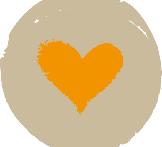 Logo Facebook Bait di Zep
